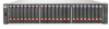 HP P2000 G3 FC/iSCSI MSA DC w/12 300GB 6G SAS - 3.6TB -- BV915A - Image