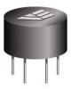 Power Inductor -- 42,000 Series Size - 3b -- View Larger Image