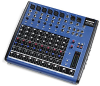 Mixer -- MDR1064