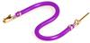 Jumper Wires, Pre-Crimped Leads -- H3ABG-10108-V6-ND -Image