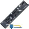 Tripp Lite On-Line Sine Wave UPS System, 1600 Watts Output -- SU2200RT2U
