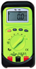Model 126 Digital Multimeter - Image