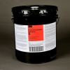 3M™ Scotch-Weld™ Neoprene Contact Adhesive 5 Green, 5 Gallon Pail, 1 per case -- 62449785203
