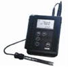 Thermo Scientific Intrinsically Safe pH/mV/temperature meter -- EW-58800-04