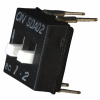 DIP Switches -- CKN6055-ND -Image