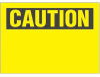 Safety & Security : Safety Software & Media : Safety Ease Media : Laser/Inkjet Printable -- SEZ-1CLL