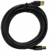 USB Cables -- Q373-ND -Image