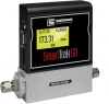 SmartTrak™ 50 Digital OEM Economical Mass Flow Controller