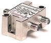 Satellite Diplexer-Mixer -- 90-10144