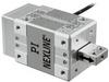 NEXLINE® Linear Actuator -- N-216 - Image