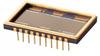 CCD Standard Image Sensors