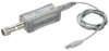 RF Sensor -- U2001A