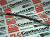 GENERIC IC-2G-31C/2 ( HOSE 15IN LONG 4000PSI WORKING PRESSURE 3/8 ENDS ) -Image