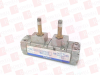 FESTO ELECTRIC CJM-5/2-1/4-FH ( FESTO ELECTRIC, CJM-5/2-1/4-FH, CJM5214FH, SOLENOID VALVE, 1.5-8BAR ) -- View Larger Image