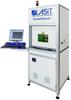 Laser Marking System -- TowerMark
