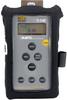 Pressure Manometer -- T-140