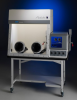 Labconco Protector Controlled Atmosphere Glovebox-Image