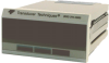 Intelligent Panel Mount Meter Amplifier/Signal Conditioner -- Model DPM-2 - Image