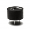 Power Inductors -- TL Series - Image