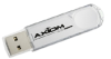 Axiom USB Drive -- USBFD2/32GB-AXP