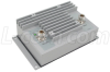 10 Watt (40 dBm) Outdoor 900 MHz Amplifier w/Active Power Control -- HA910-APC
