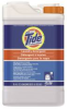 TIDE 2X LIQUID DETERGENT 2.5GL CLOSED LOOP -- PGC24201