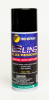 Techspray Ecoline Flux Remover - 10 oz - 12 Per Case -- 1621-10S
