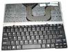 Alienware M3200 Keyboard -- K-ALW-01 - Image