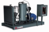 RS Series RSB10-RSB50 Rotary Screw Air Compressor
