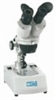 Cole-Parmer Compact Stereomicroscope; 10x/30x, 115V -- GO-03905-10