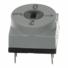 DIP Switches -- 679-1921-ND -Image