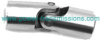 Universal Joint -- PR (Single) -- View Larger Image