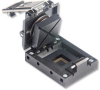 High-Frequency Center Probe™ Test Socket for Devices up to 40mm Square - Image