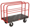 Rubbermaid® Sheet & Panel Truck -- 11723 - Image
