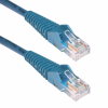 Modular Cables -- N001-006-BL-ND -Image