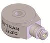 High Temperature Accelerometer -- 3220C1