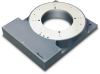 Rotary Positioning Tables -- PLR350 - Image