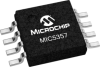 Linear Regulators -- MIC5357