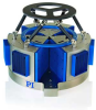 High-Dynamics Hexapod -- H-860KMAG