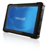 """10"""" Rugged Tablet PC -- TRT-5180-10 -- View Larger Image"""