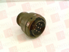 AMPHENOL 62IN-16A-16-8P-E01 ( CONNECTOR MILITARY STYLE 8PIN MALE ) -Image