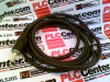 HAUG RI-7200-400 ( CABLE ASSEMBLY ) -Image