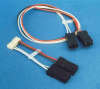 Cable Assemblies Power Connectors -- IGBT