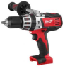 M18 18 Volt Hammer Drill Bare Tool Only -- 2611-20