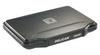 Pelican 1055cc Hardback™ Case -- EPSCS-PELICAN 1055CC - Image