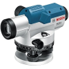 Bosch GOL26 Automatic Optical Level x26 -- OPTICALLEVELGOL26