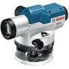 Bosch GOL26 Automatic Optical Level x26 -- OPTICALLEVELGOL26