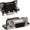 D-Sub Connectors -- 609-1483-ND -Image