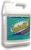 Fantastik® All-Purpose Cleaner - 1-Gallon -- DR-94369