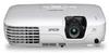 PowerLite S7 Multimedia Projector -- V11H328020